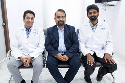 dental specialists hyderabad