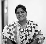 Dr.Usha Kiran