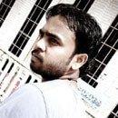 Mr Varun