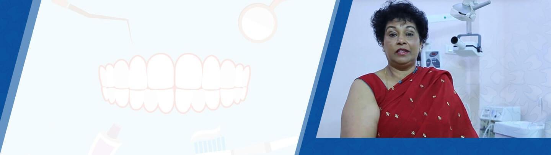 GA-Dental-BAnner